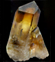 Natural Citrine Crystals - buy Genuine Citrine at Pixie Crystals shop  :)