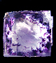 Fluorite Natural Crystals - buy Fluorite at Pixie Crystals shop  :)